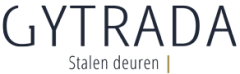 123Stalendeur.nl